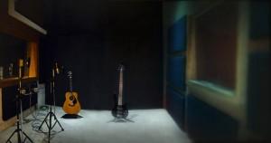 recording studio sri lanka 1