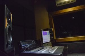 recording studio sri lanka 2