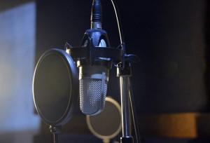 recording studio sri lanka 4