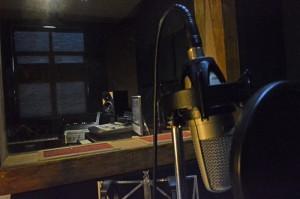 recording studio sri lanka 5