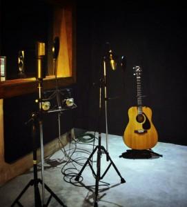 recording studio sri lanka 6